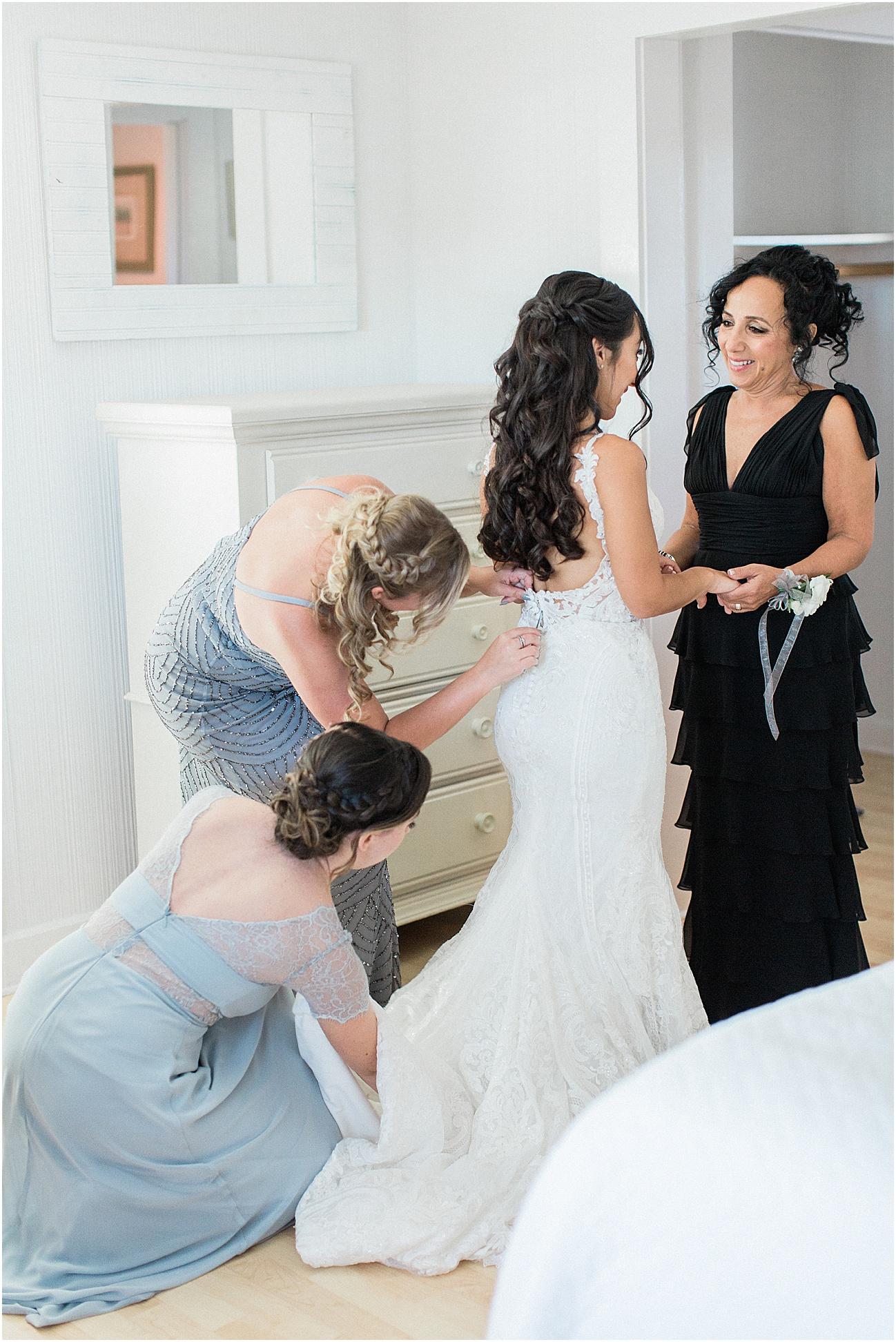 michelle_matt_popponesset_inn_celebrations_new_seabury_fall_cape_cod_boston_wedding_photographer_meredith_jane_photography_photo_1555.jpg