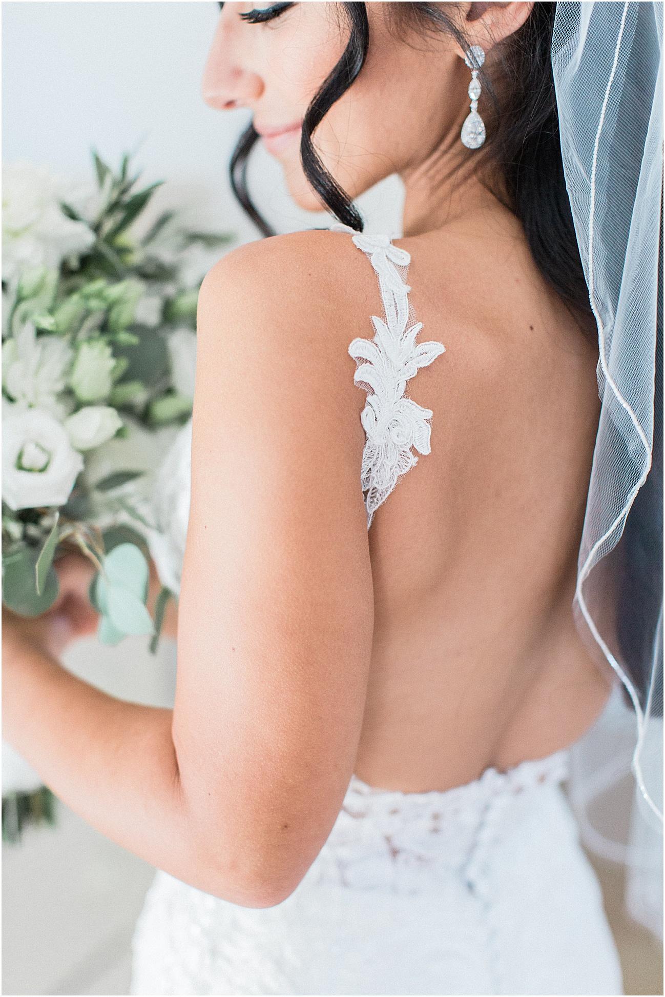 michelle_matt_popponesset_inn_celebrations_new_seabury_fall_cape_cod_boston_wedding_photographer_meredith_jane_photography_photo_1559.jpg