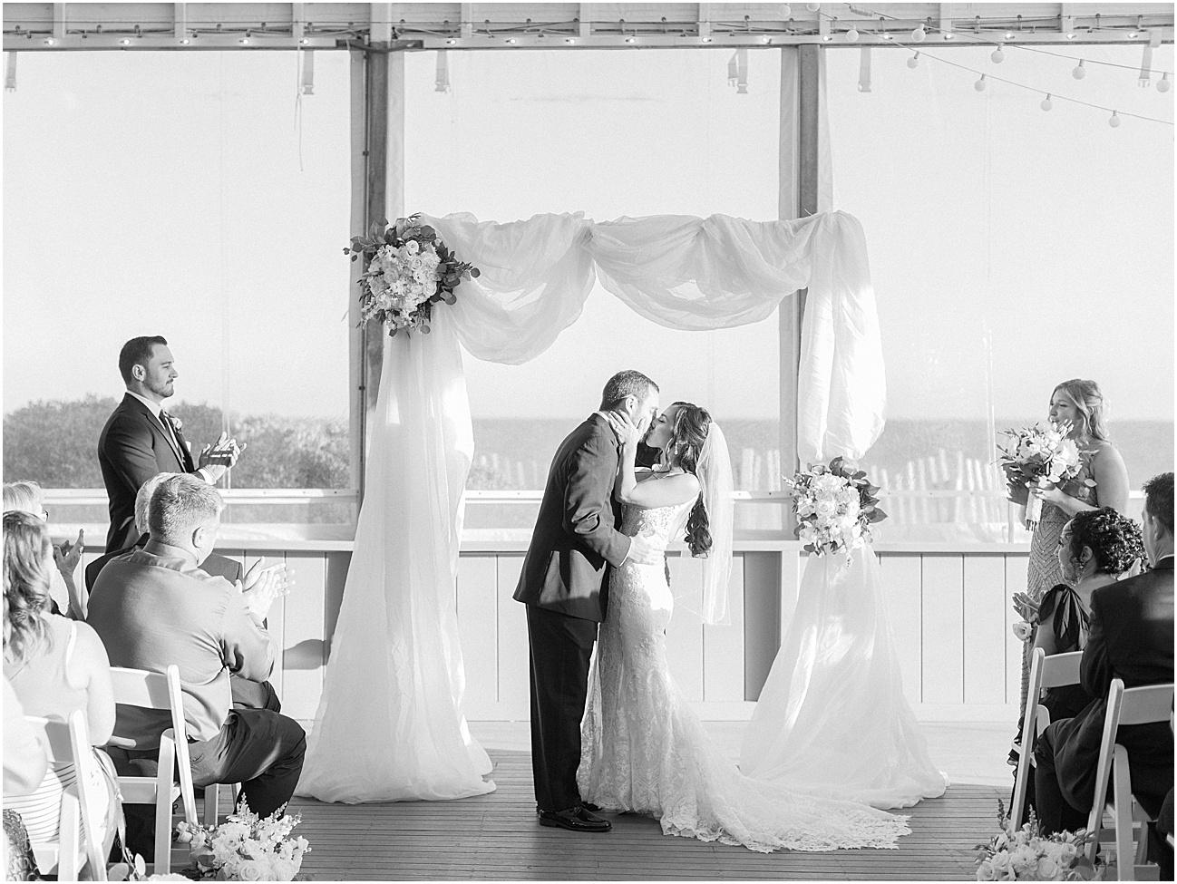 michelle_matt_popponesset_inn_celebrations_new_seabury_fall_cape_cod_boston_wedding_photographer_meredith_jane_photography_photo_1569.jpg