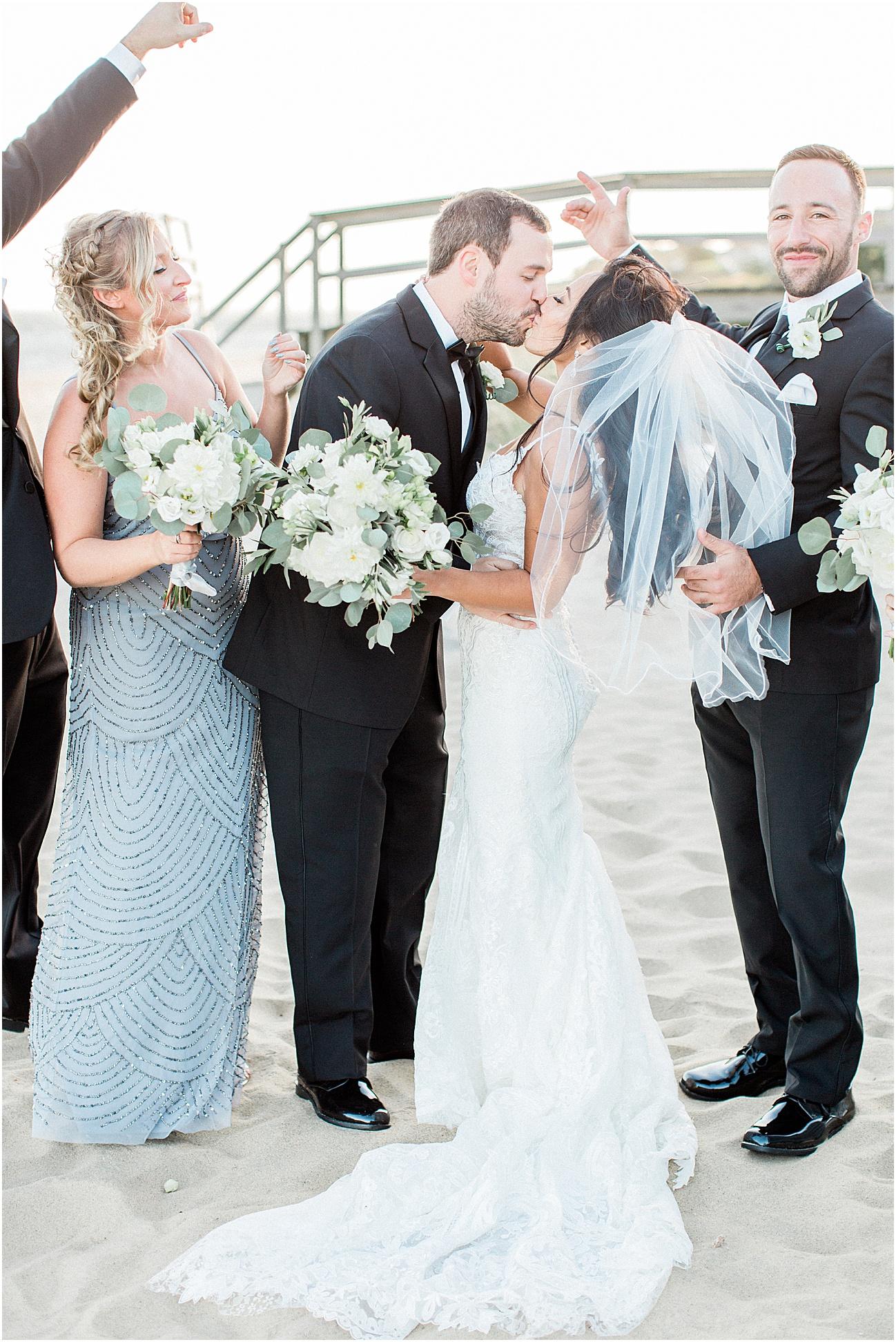 michelle_matt_popponesset_inn_celebrations_new_seabury_fall_cape_cod_boston_wedding_photographer_meredith_jane_photography_photo_1572.jpg