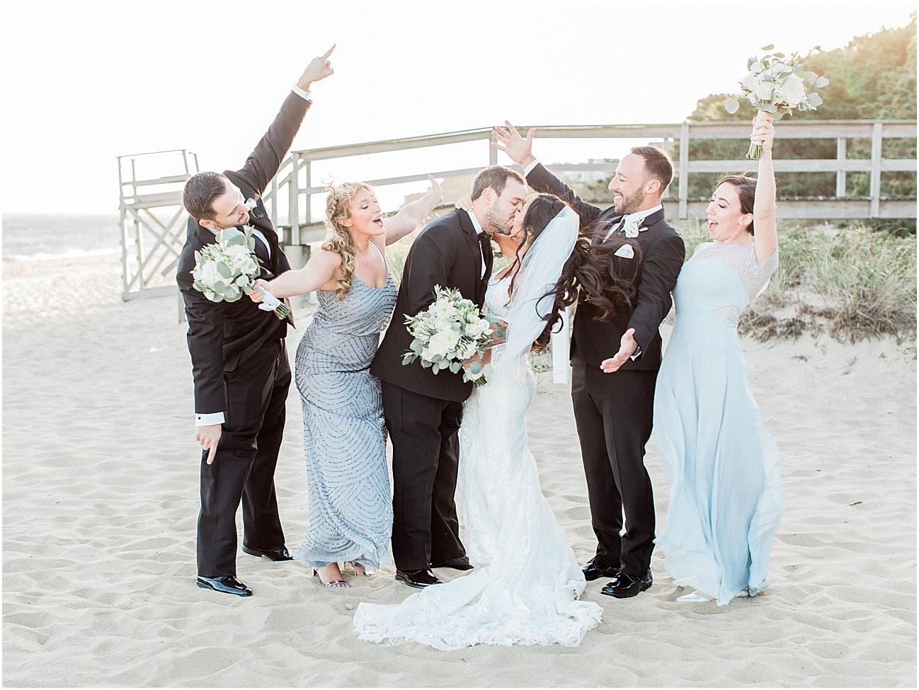 michelle_matt_popponesset_inn_celebrations_new_seabury_fall_cape_cod_boston_wedding_photographer_meredith_jane_photography_photo_1574.jpg
