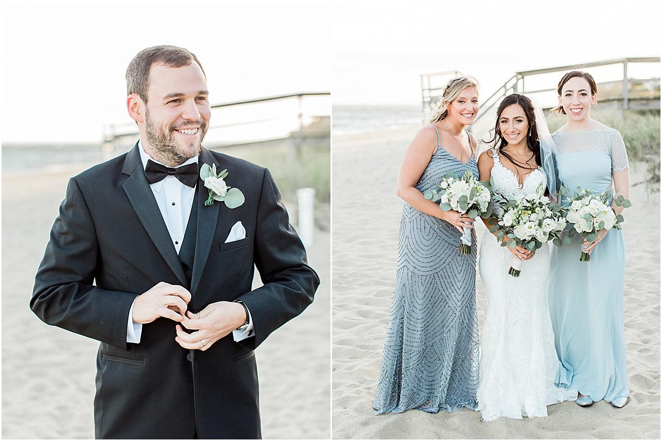 michelle_matt_popponesset_inn_celebrations_new_seabury_fall_cape_cod_boston_wedding_photographer_meredith_jane_photography_photo_1577.jpg