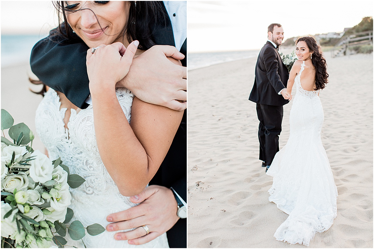 michelle_matt_popponesset_inn_celebrations_new_seabury_fall_cape_cod_boston_wedding_photographer_meredith_jane_photography_photo_1585.jpg