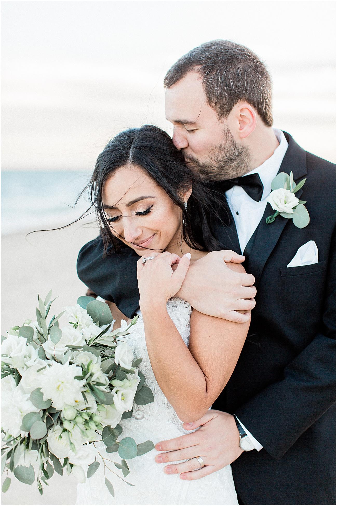 michelle_matt_popponesset_inn_celebrations_new_seabury_fall_cape_cod_boston_wedding_photographer_meredith_jane_photography_photo_1584.jpg