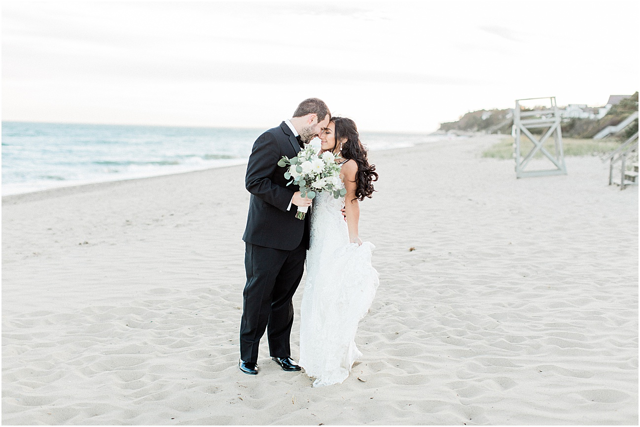 michelle_matt_popponesset_inn_celebrations_new_seabury_fall_cape_cod_boston_wedding_photographer_meredith_jane_photography_photo_1587.jpg