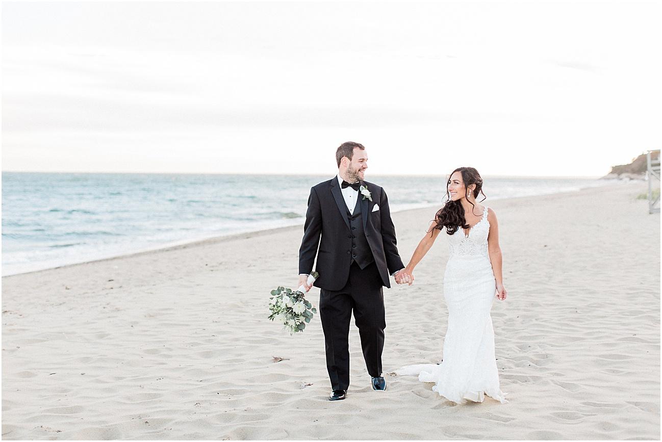 michelle_matt_popponesset_inn_celebrations_new_seabury_fall_cape_cod_boston_wedding_photographer_meredith_jane_photography_photo_1589.jpg