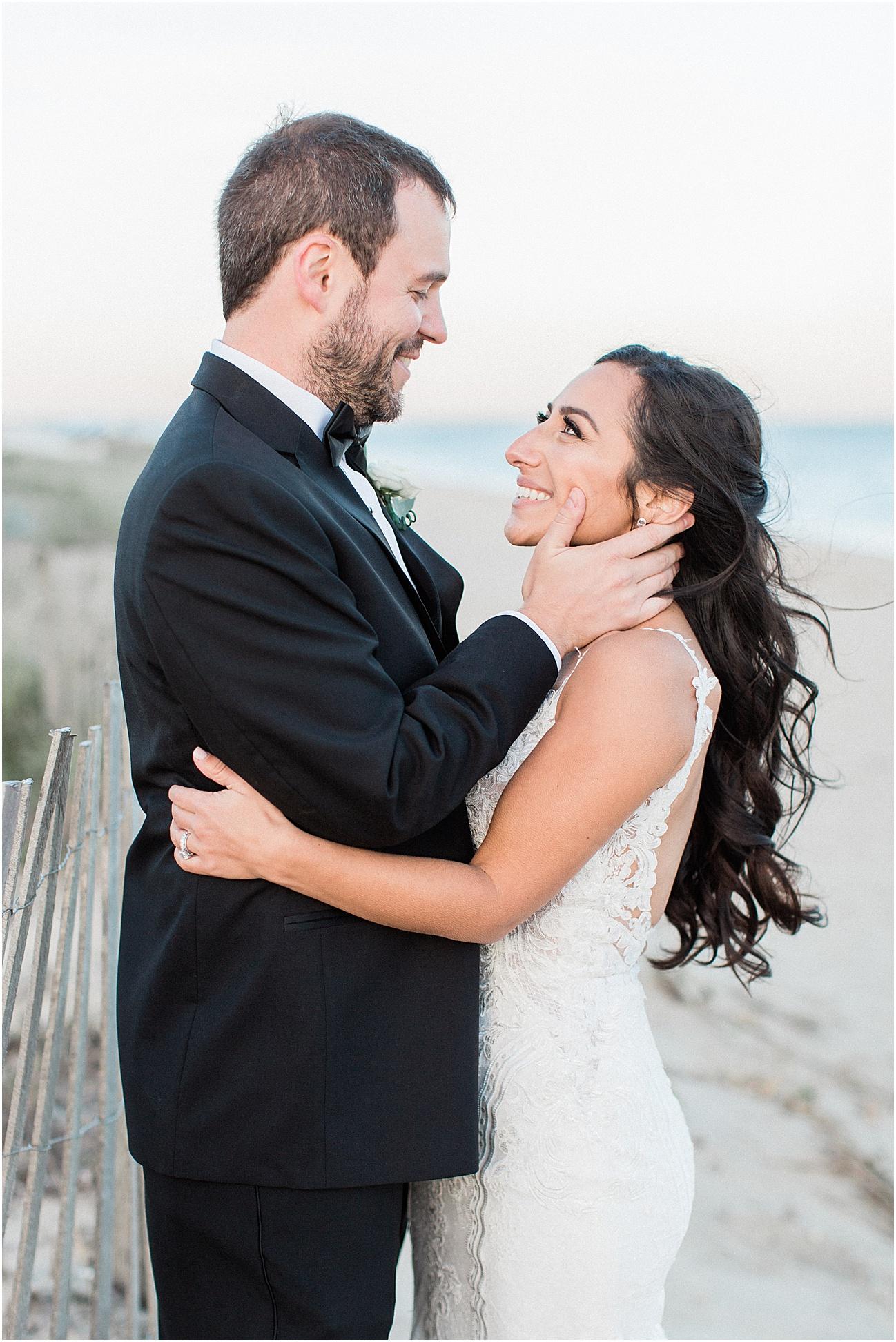 michelle_matt_popponesset_inn_celebrations_new_seabury_fall_cape_cod_boston_wedding_photographer_meredith_jane_photography_photo_1590.jpg