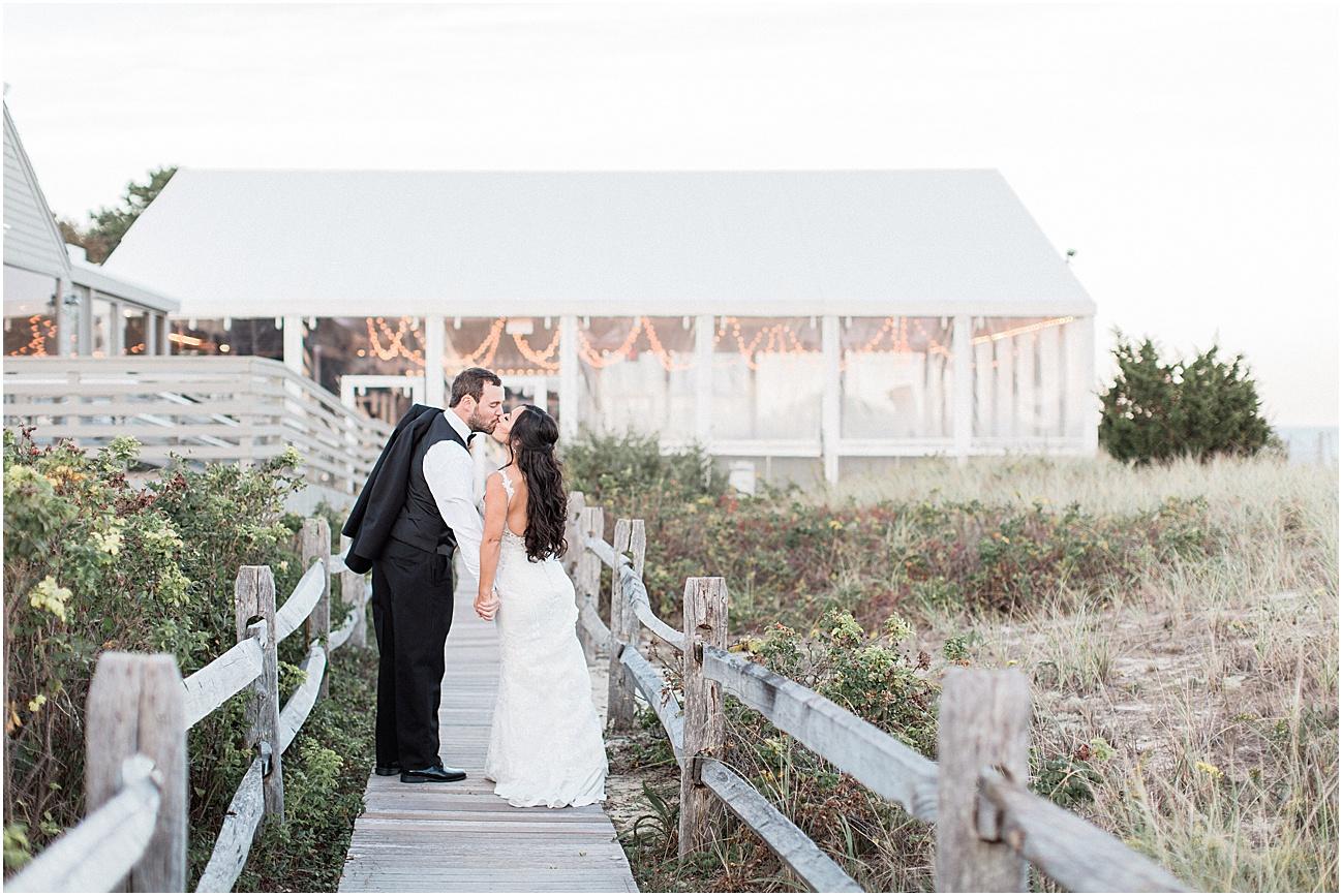 michelle_matt_popponesset_inn_celebrations_new_seabury_fall_cape_cod_boston_wedding_photographer_meredith_jane_photography_photo_1593.jpg