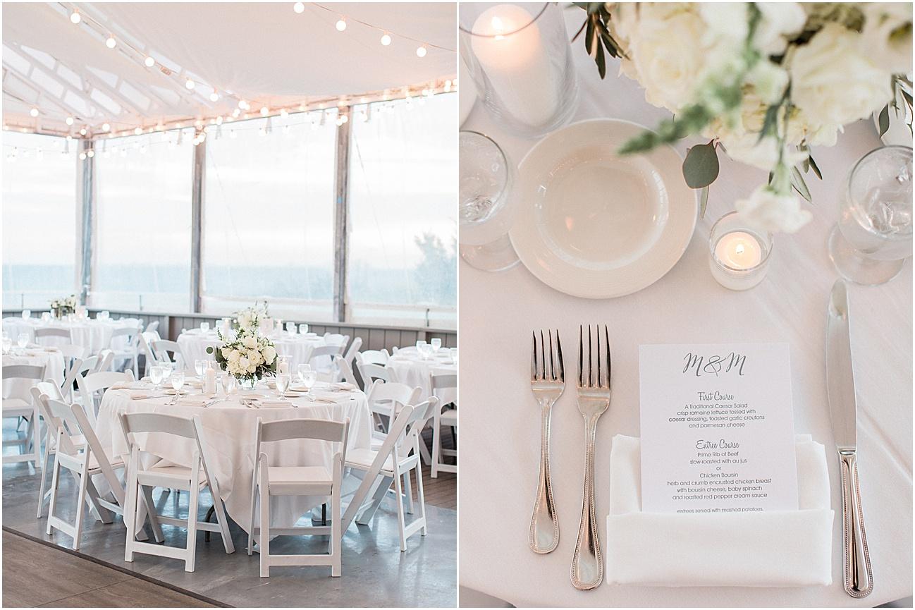 michelle_matt_popponesset_inn_celebrations_new_seabury_fall_cape_cod_boston_wedding_photographer_meredith_jane_photography_photo_1594.jpg