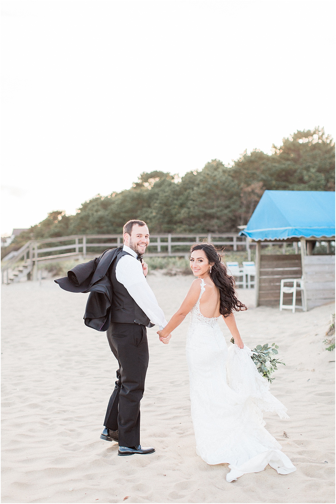 michelle_matt_popponesset_inn_celebrations_new_seabury_fall_cape_cod_boston_wedding_photographer_meredith_jane_photography_photo_1598.jpg