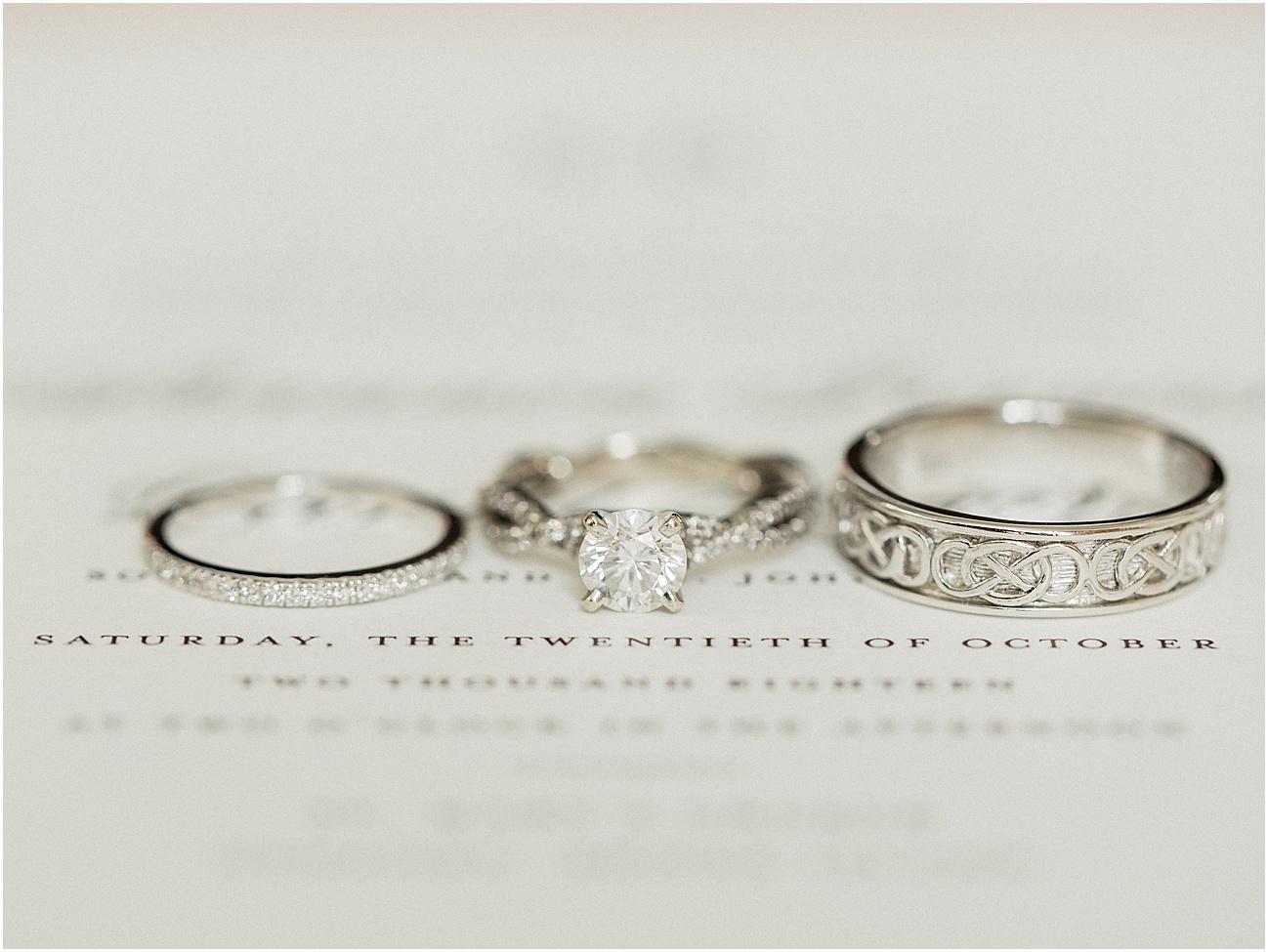 shannon_daniel_dan_atlantic_resort_saint_marys_st_mary_church_fall_newport_catholic_irish_cape_cod_boston_wedding_photographer_meredith_jane_photography_photo_1603.jpg