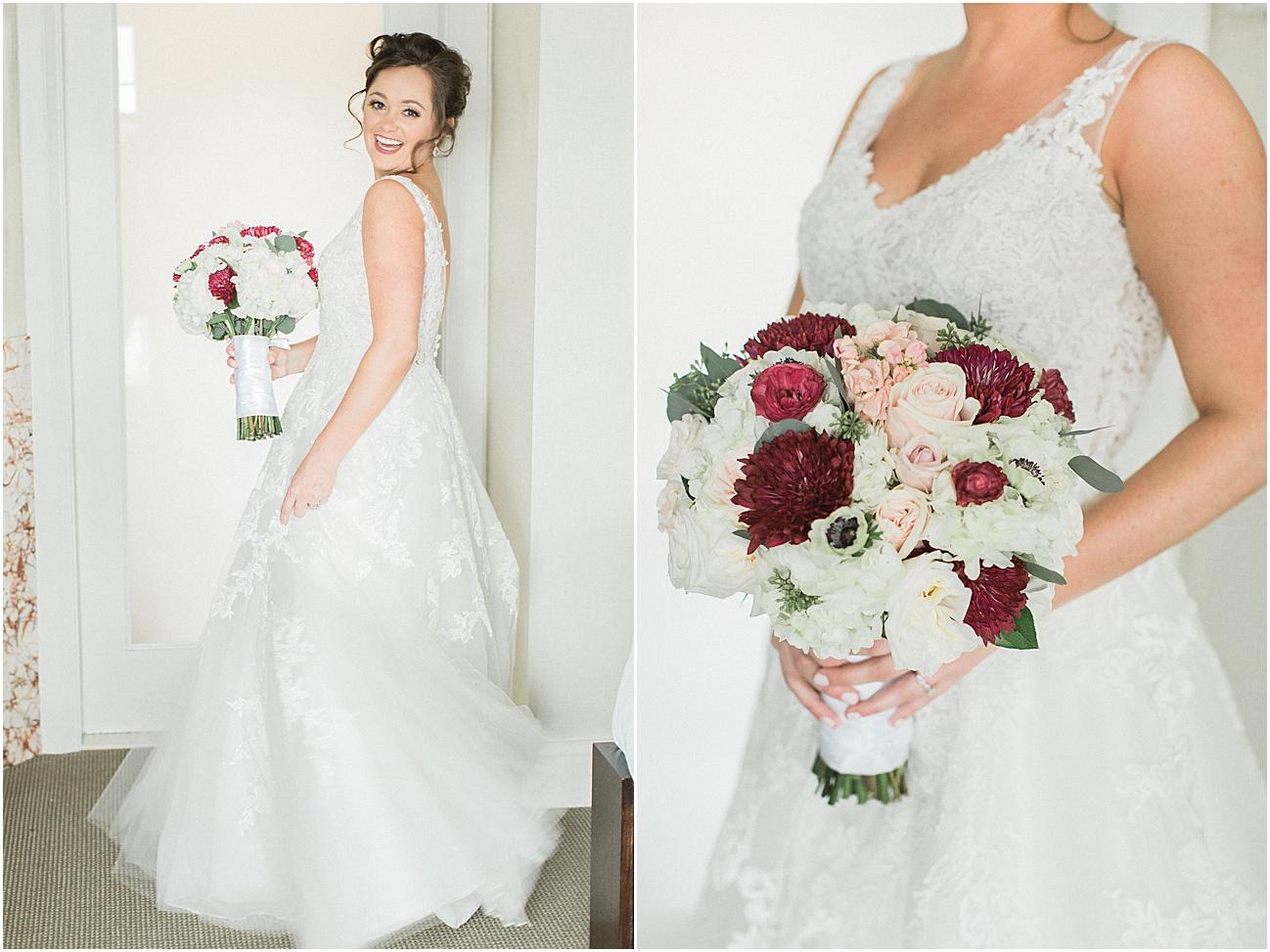 shannon_daniel_dan_atlantic_resort_saint_marys_st_mary_church_fall_newport_catholic_irish_cape_cod_boston_wedding_photographer_meredith_jane_photography_photo_1614.jpg