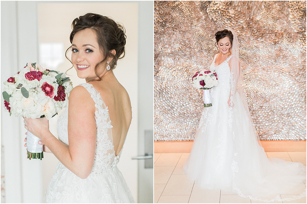 shannon_daniel_dan_atlantic_resort_saint_marys_st_mary_church_fall_newport_catholic_irish_cape_cod_boston_wedding_photographer_meredith_jane_photography_photo_1616.jpg