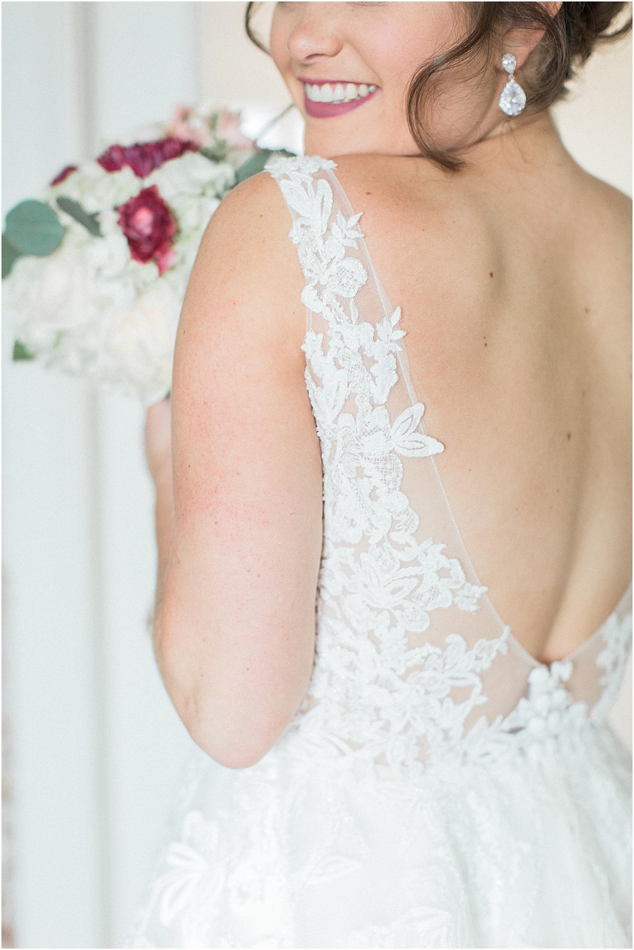 shannon_daniel_dan_atlantic_resort_saint_marys_st_mary_church_fall_newport_catholic_irish_cape_cod_boston_wedding_photographer_meredith_jane_photography_photo_1615.jpg