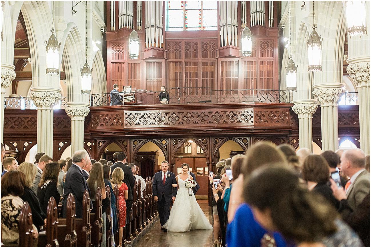 shannon_daniel_dan_atlantic_resort_saint_marys_st_mary_church_fall_newport_catholic_irish_cape_cod_boston_wedding_photographer_meredith_jane_photography_photo_1618.jpg