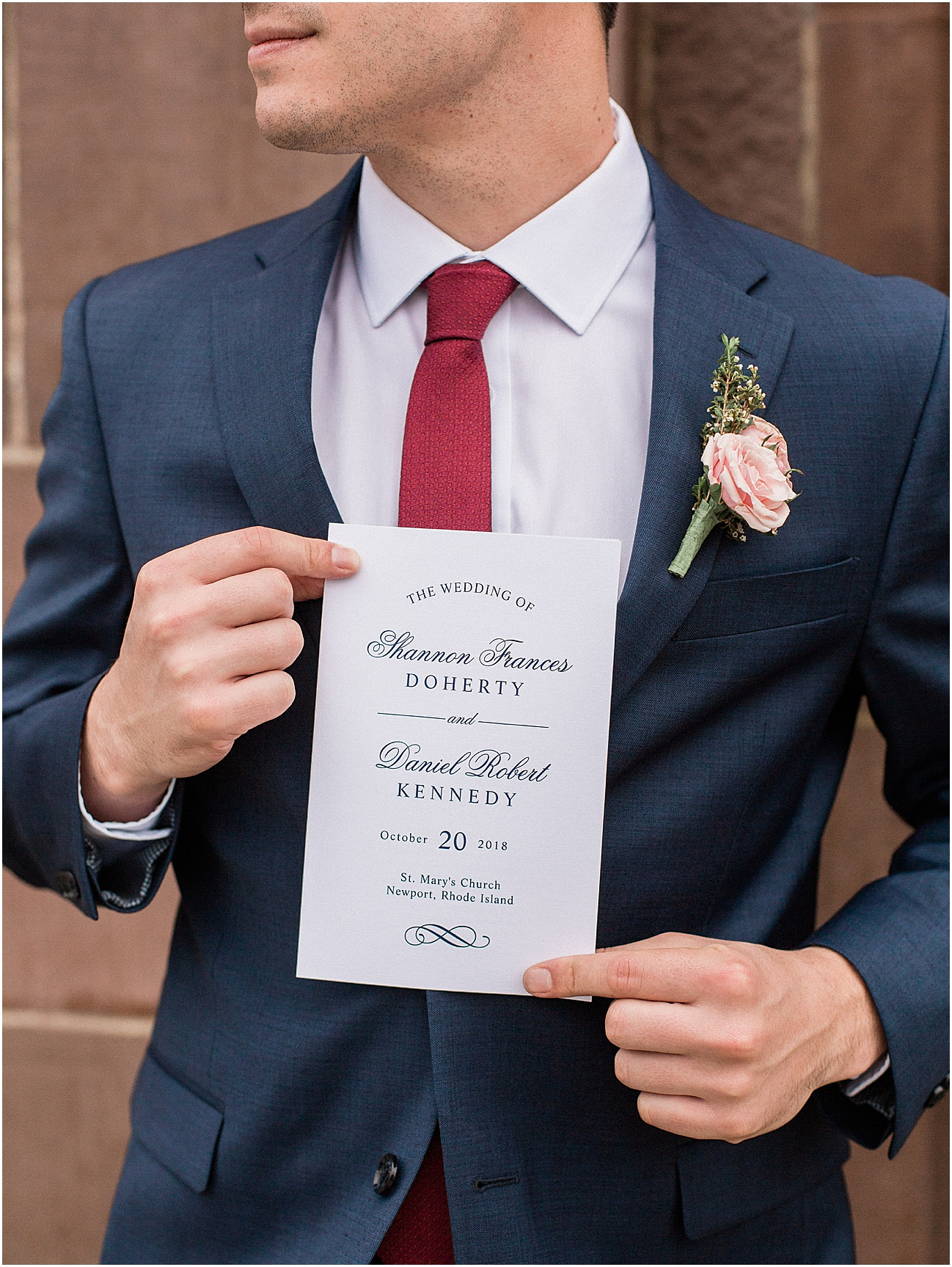 shannon_daniel_dan_atlantic_resort_saint_marys_st_mary_church_fall_newport_catholic_irish_cape_cod_boston_wedding_photographer_meredith_jane_photography_photo_1617.jpg