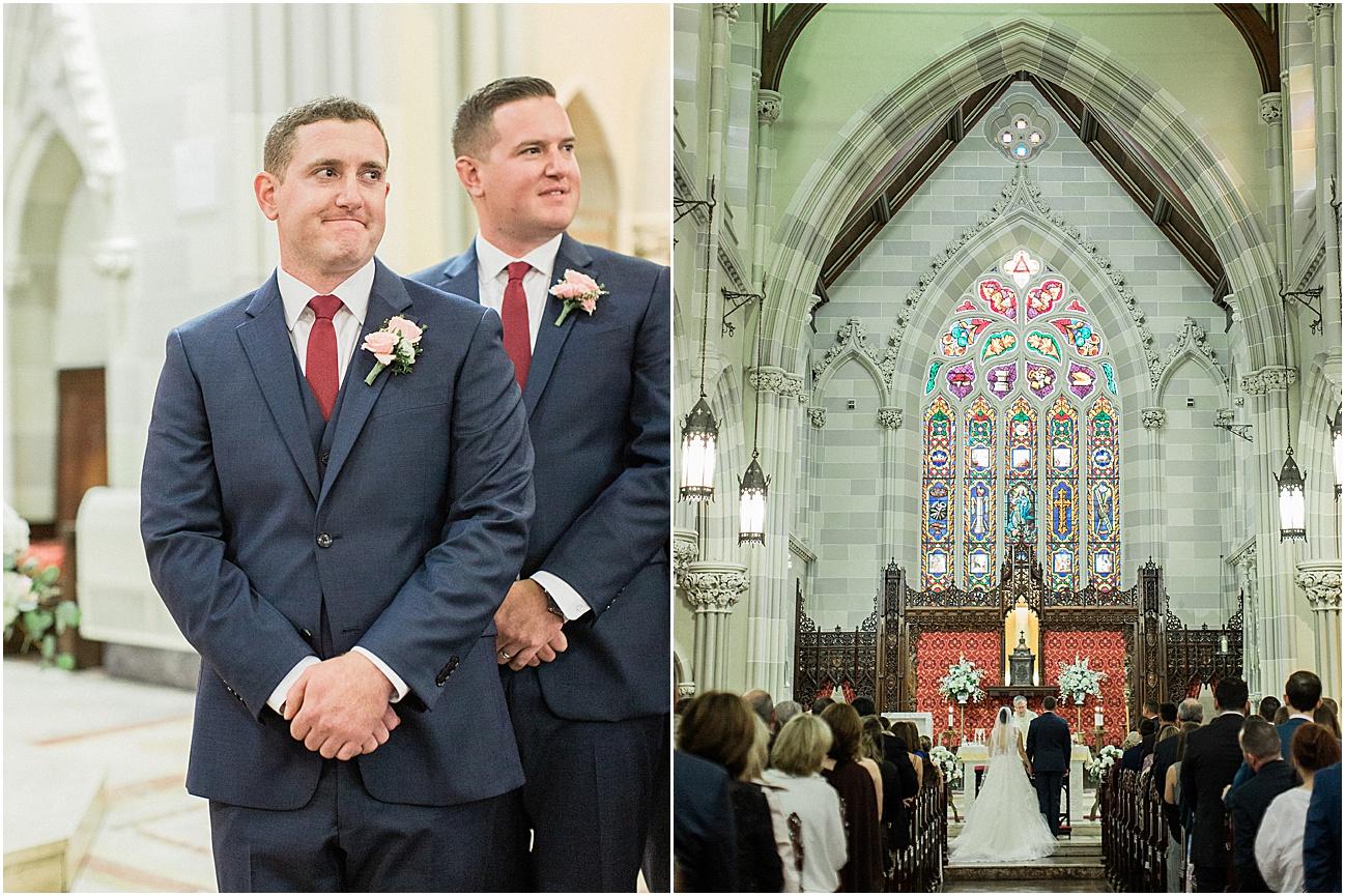 shannon_daniel_dan_atlantic_resort_saint_marys_st_mary_church_fall_newport_catholic_irish_cape_cod_boston_wedding_photographer_meredith_jane_photography_photo_1619.jpg