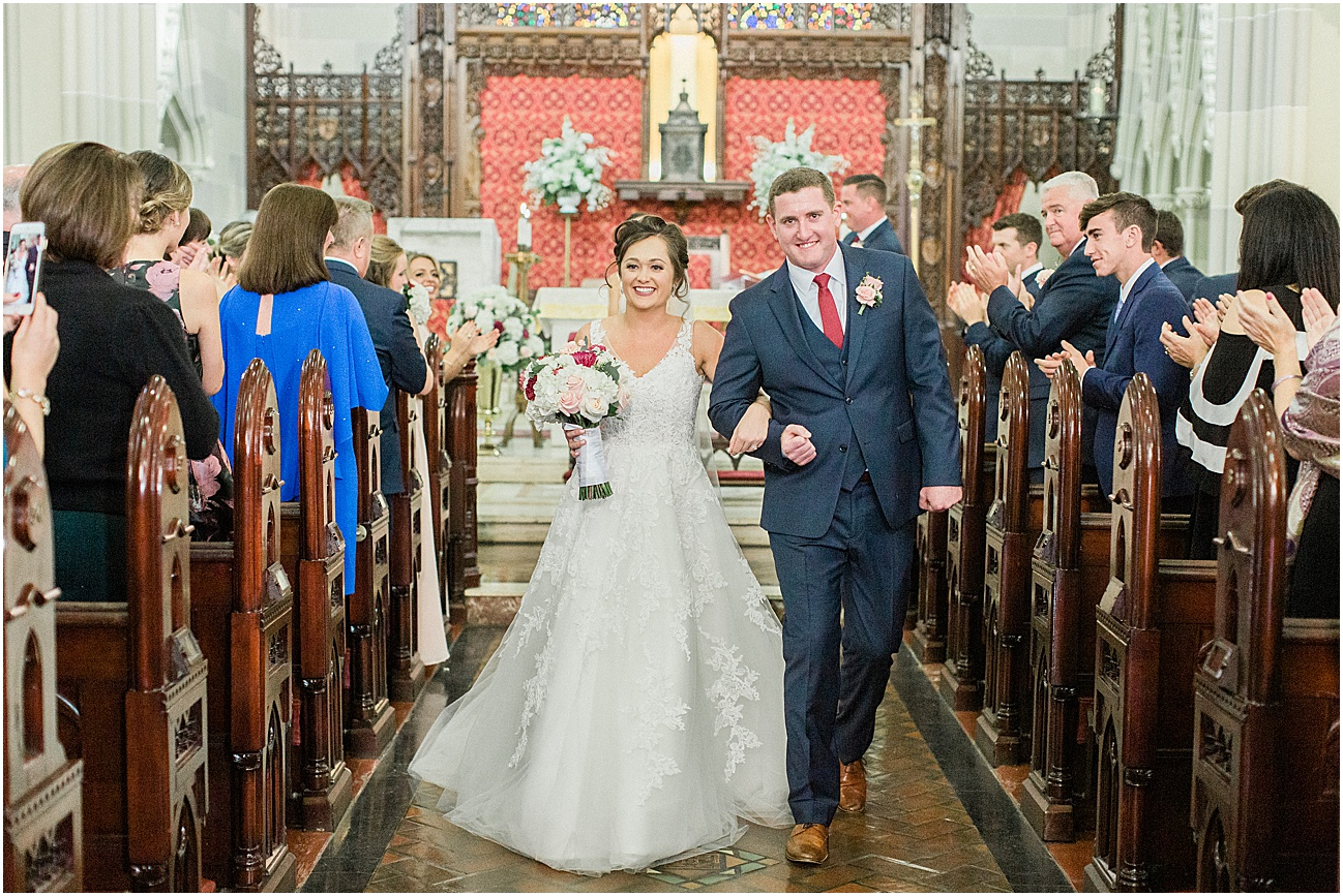 shannon_daniel_dan_atlantic_resort_saint_marys_st_mary_church_fall_newport_catholic_irish_cape_cod_boston_wedding_photographer_meredith_jane_photography_photo_1621.jpg