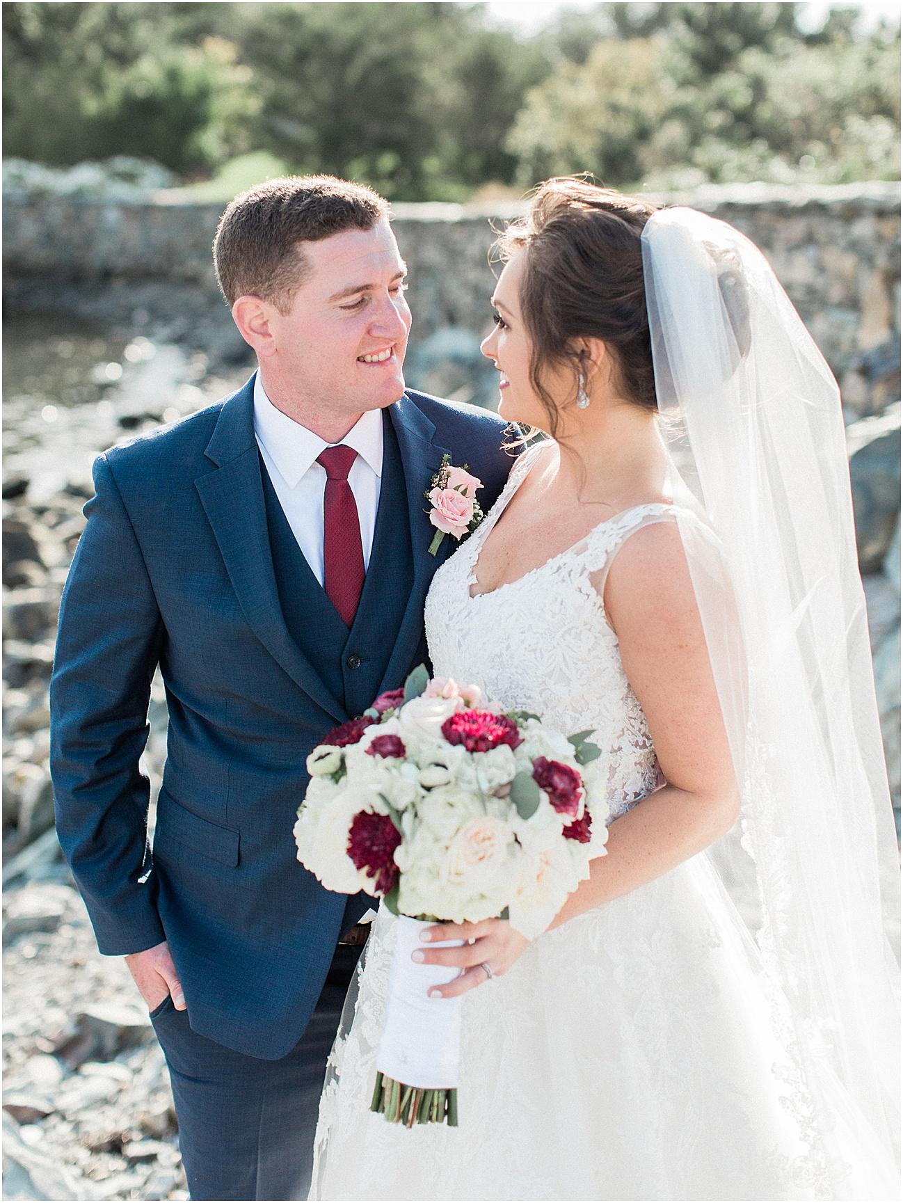 shannon_daniel_dan_atlantic_resort_saint_marys_st_mary_church_fall_newport_catholic_irish_cape_cod_boston_wedding_photographer_meredith_jane_photography_photo_1624.jpg
