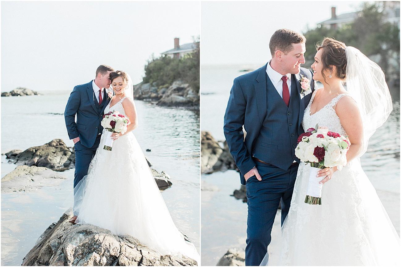 shannon_daniel_dan_atlantic_resort_saint_marys_st_mary_church_fall_newport_catholic_irish_cape_cod_boston_wedding_photographer_meredith_jane_photography_photo_1627.jpg