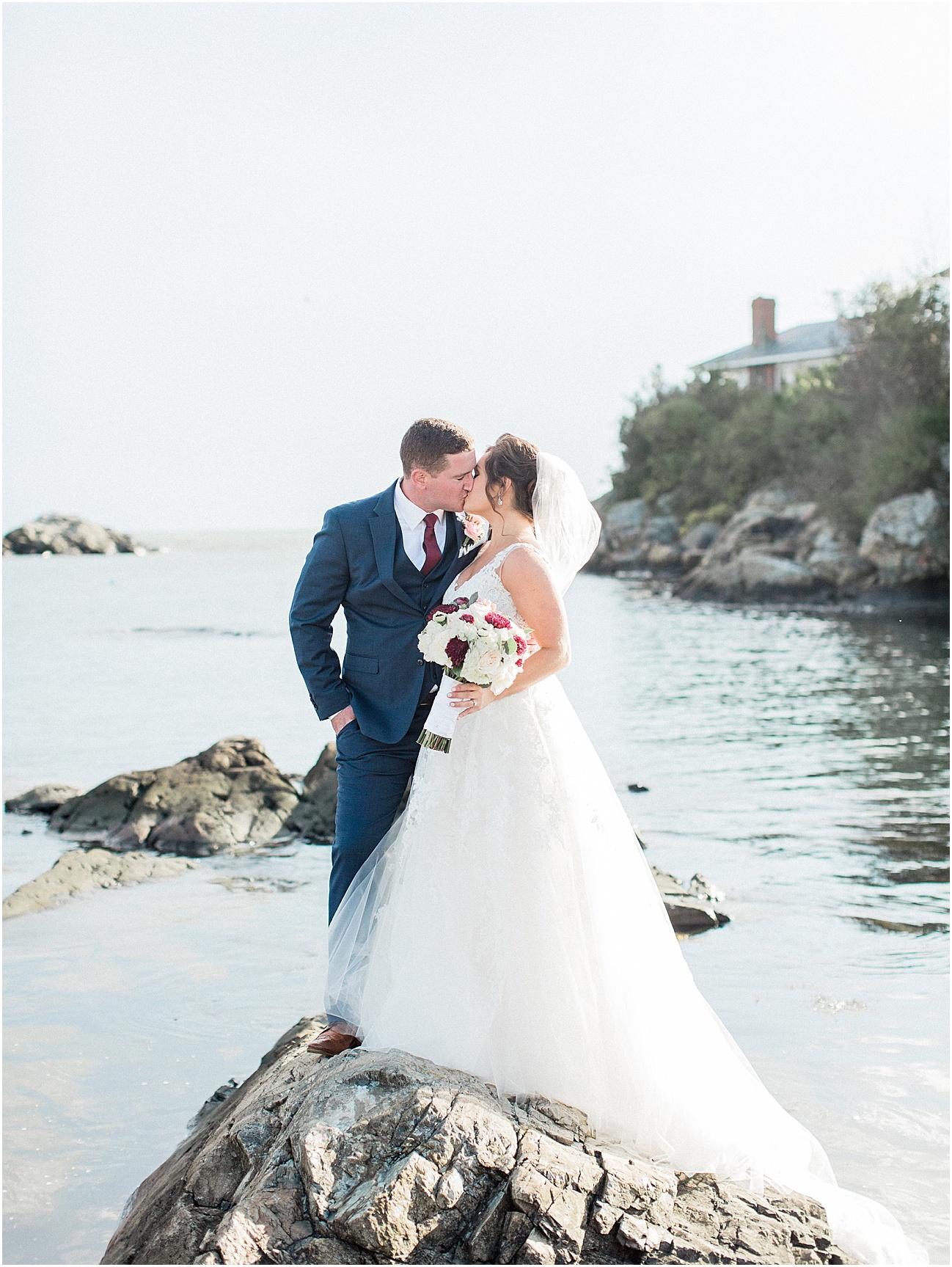 shannon_daniel_dan_atlantic_resort_saint_marys_st_mary_church_fall_newport_catholic_irish_cape_cod_boston_wedding_photographer_meredith_jane_photography_photo_1626.jpg