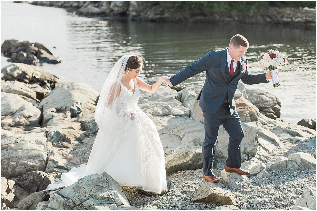 shannon_daniel_dan_atlantic_resort_saint_marys_st_mary_church_fall_newport_catholic_irish_cape_cod_boston_wedding_photographer_meredith_jane_photography_photo_1629.jpg