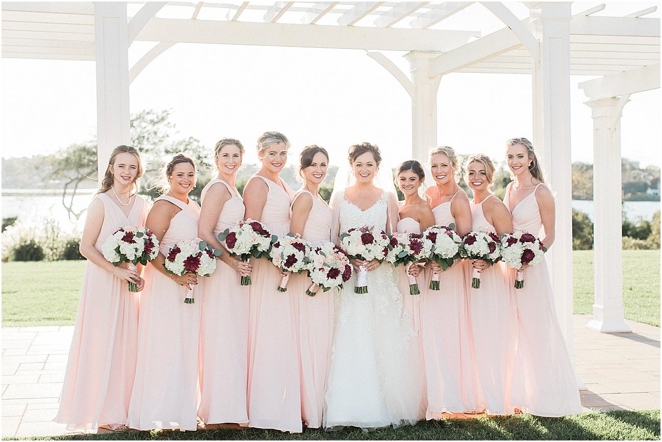 shannon_daniel_dan_atlantic_resort_saint_marys_st_mary_church_fall_newport_catholic_irish_cape_cod_boston_wedding_photographer_meredith_jane_photography_photo_1631.jpg