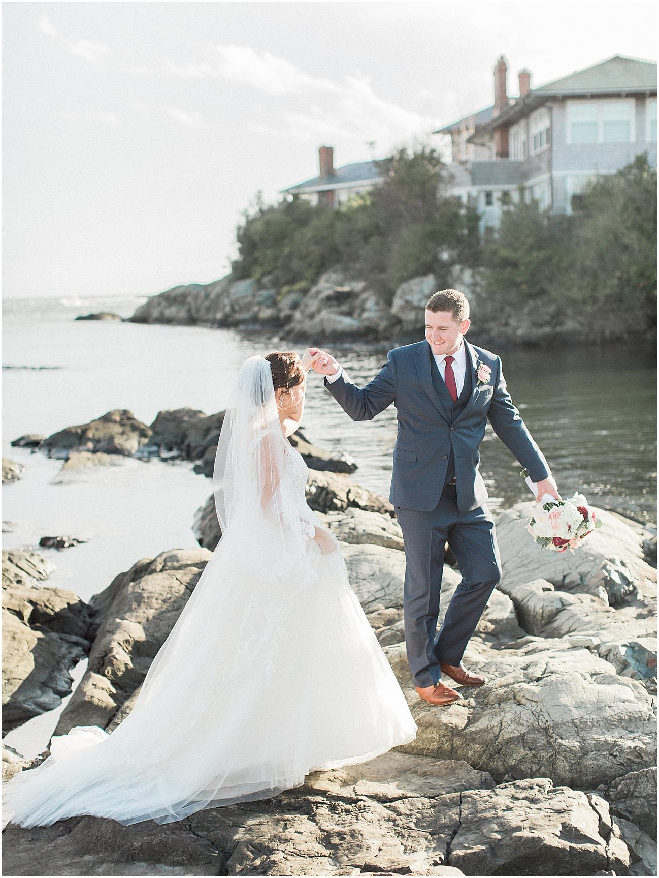 shannon_daniel_dan_atlantic_resort_saint_marys_st_mary_church_fall_newport_catholic_irish_cape_cod_boston_wedding_photographer_meredith_jane_photography_photo_1630.jpg
