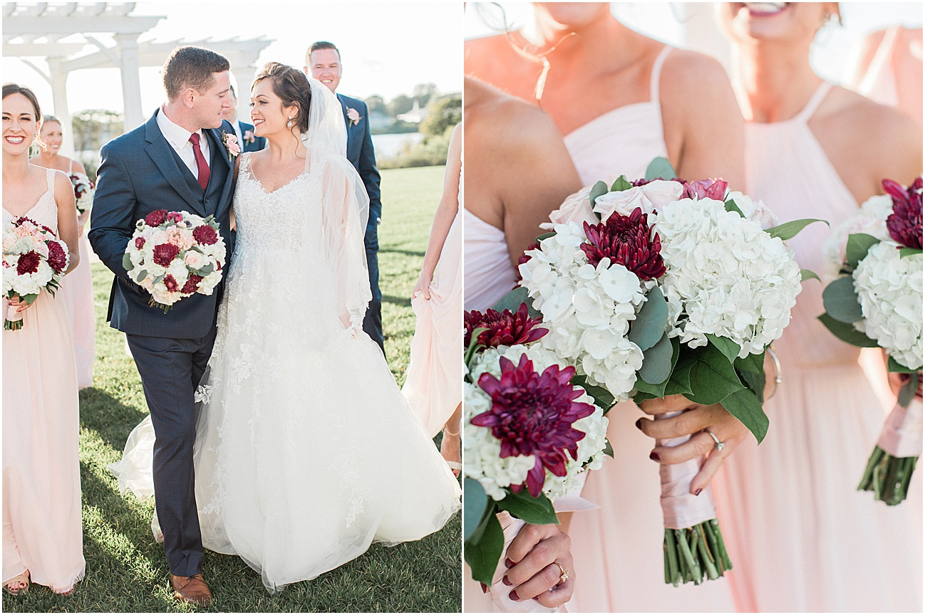shannon_daniel_dan_atlantic_resort_saint_marys_st_mary_church_fall_newport_catholic_irish_cape_cod_boston_wedding_photographer_meredith_jane_photography_photo_1632.jpg