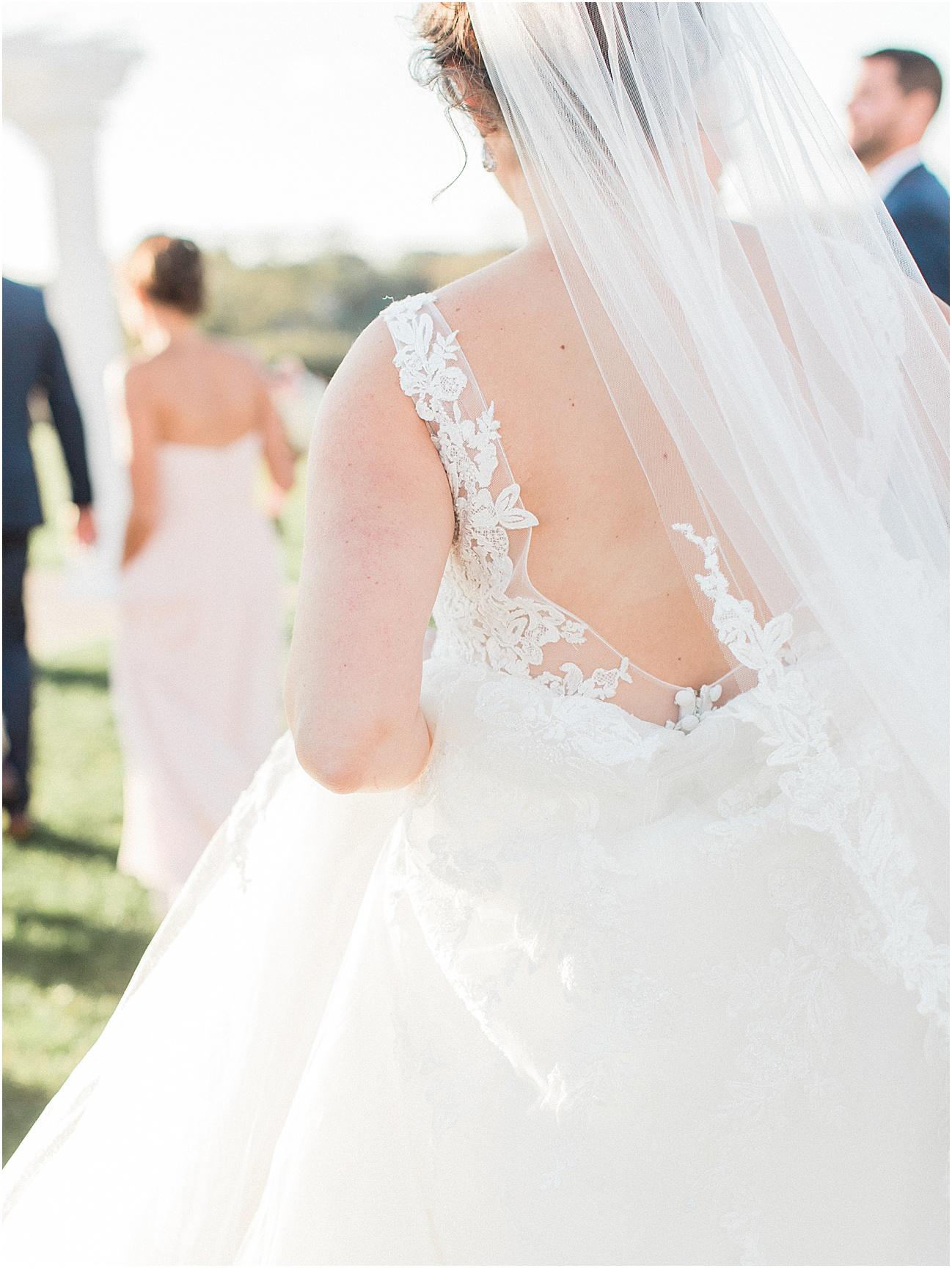 shannon_daniel_dan_atlantic_resort_saint_marys_st_mary_church_fall_newport_catholic_irish_cape_cod_boston_wedding_photographer_meredith_jane_photography_photo_1633.jpg