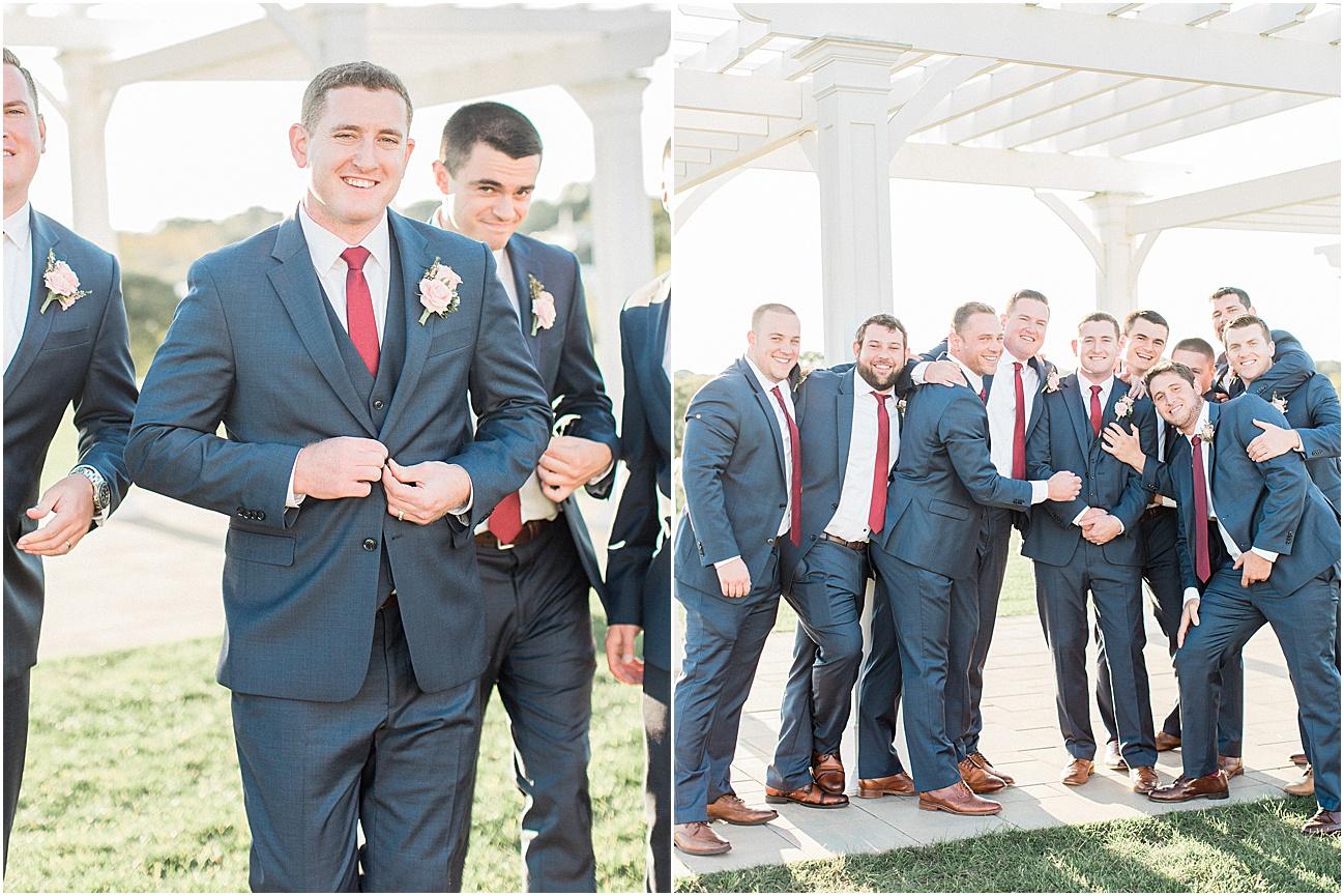 shannon_daniel_dan_atlantic_resort_saint_marys_st_mary_church_fall_newport_catholic_irish_cape_cod_boston_wedding_photographer_meredith_jane_photography_photo_1635.jpg