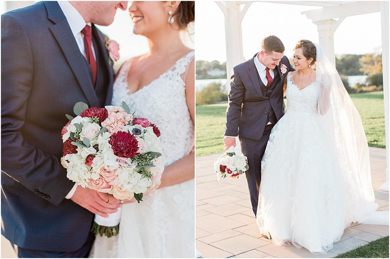 shannon_daniel_dan_atlantic_resort_saint_marys_st_mary_church_fall_newport_catholic_irish_cape_cod_boston_wedding_photographer_meredith_jane_photography_photo_1637.jpg