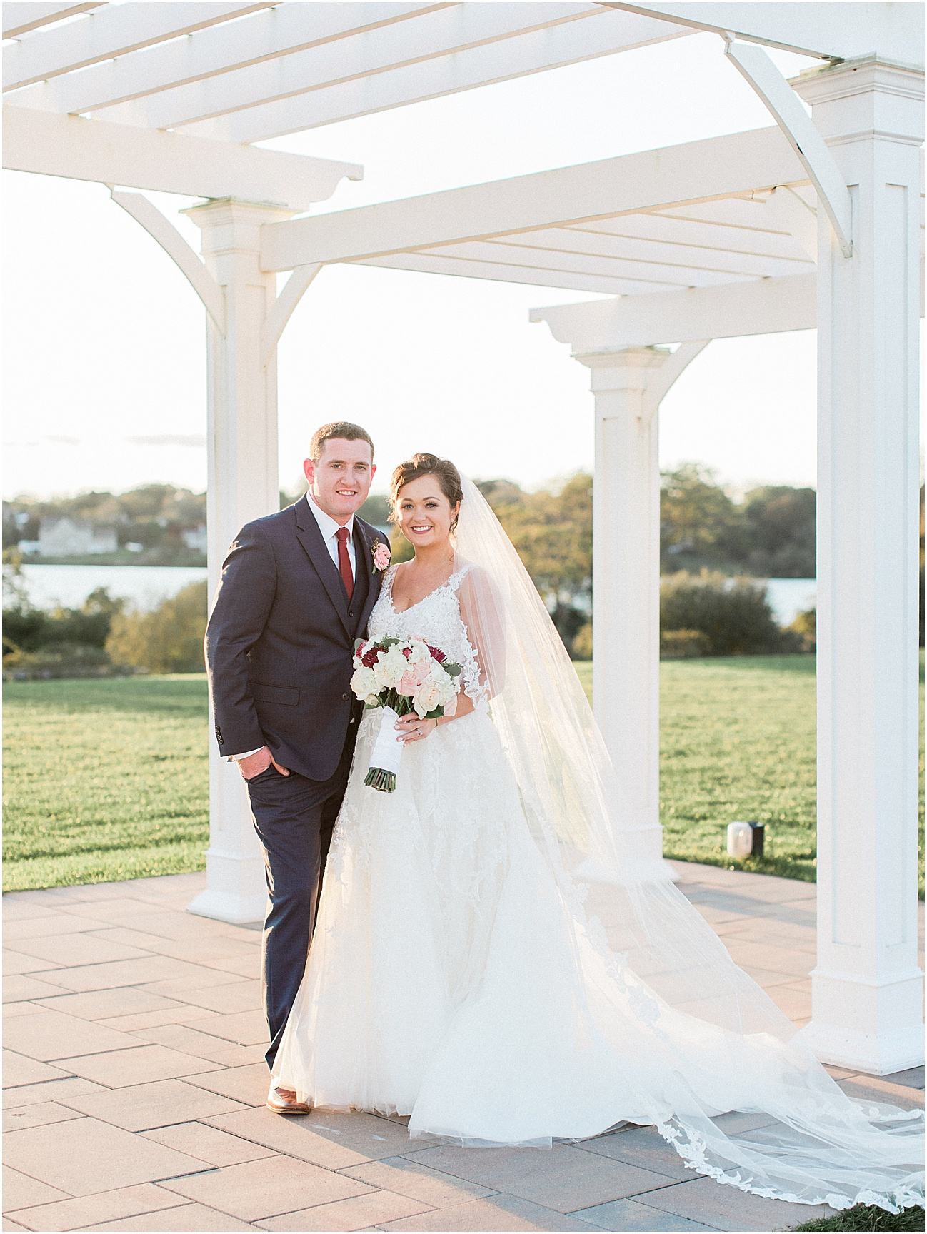 shannon_daniel_dan_atlantic_resort_saint_marys_st_mary_church_fall_newport_catholic_irish_cape_cod_boston_wedding_photographer_meredith_jane_photography_photo_1636.jpg