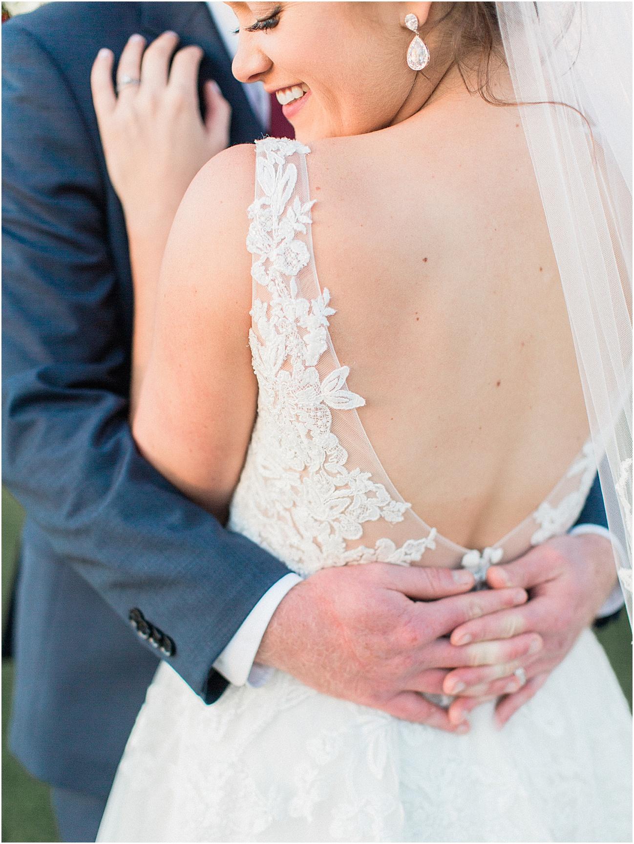 shannon_daniel_dan_atlantic_resort_saint_marys_st_mary_church_fall_newport_catholic_irish_cape_cod_boston_wedding_photographer_meredith_jane_photography_photo_1638.jpg