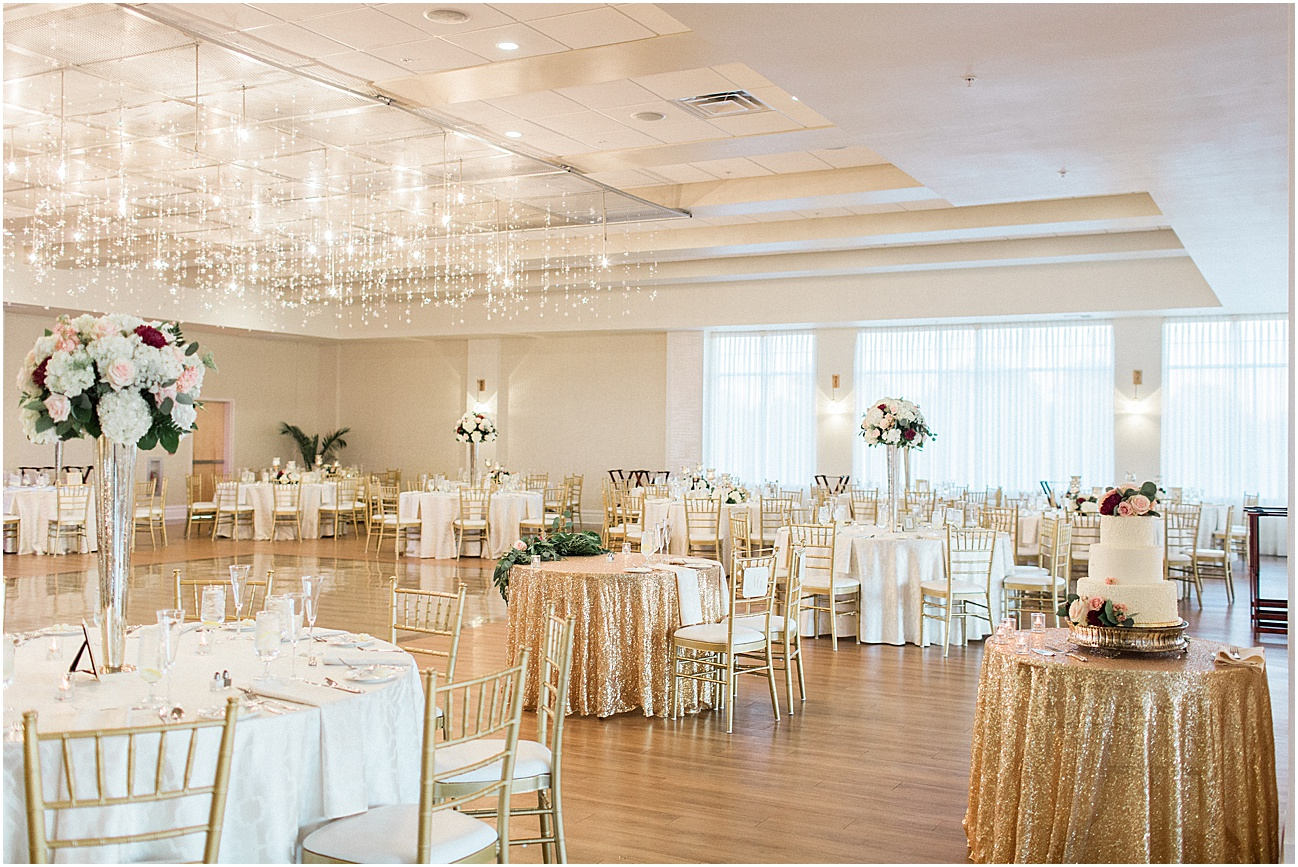 shannon_daniel_dan_atlantic_resort_saint_marys_st_mary_church_fall_newport_catholic_irish_cape_cod_boston_wedding_photographer_meredith_jane_photography_photo_1643.jpg