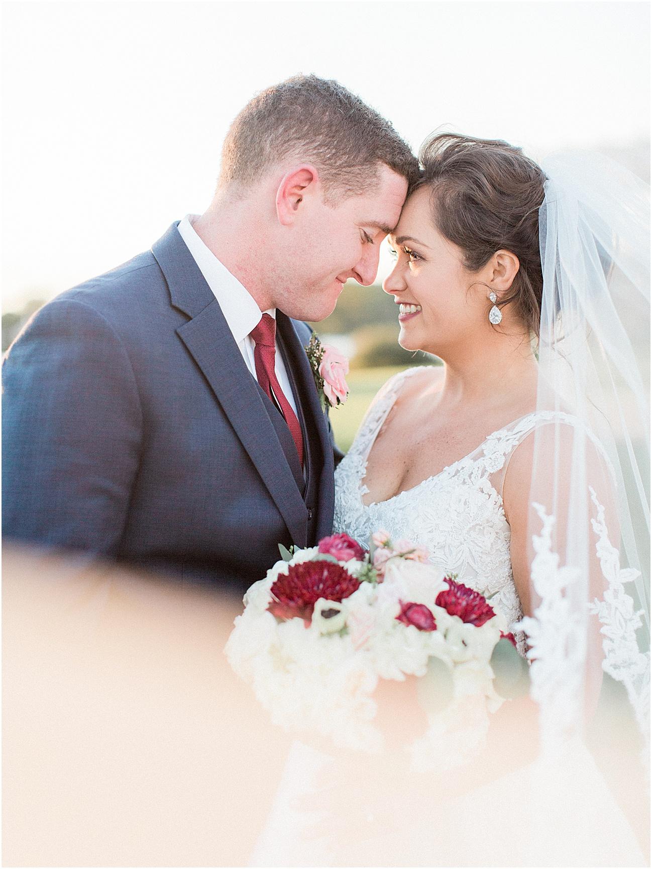 shannon_daniel_dan_atlantic_resort_saint_marys_st_mary_church_fall_newport_catholic_irish_cape_cod_boston_wedding_photographer_meredith_jane_photography_photo_1642.jpg