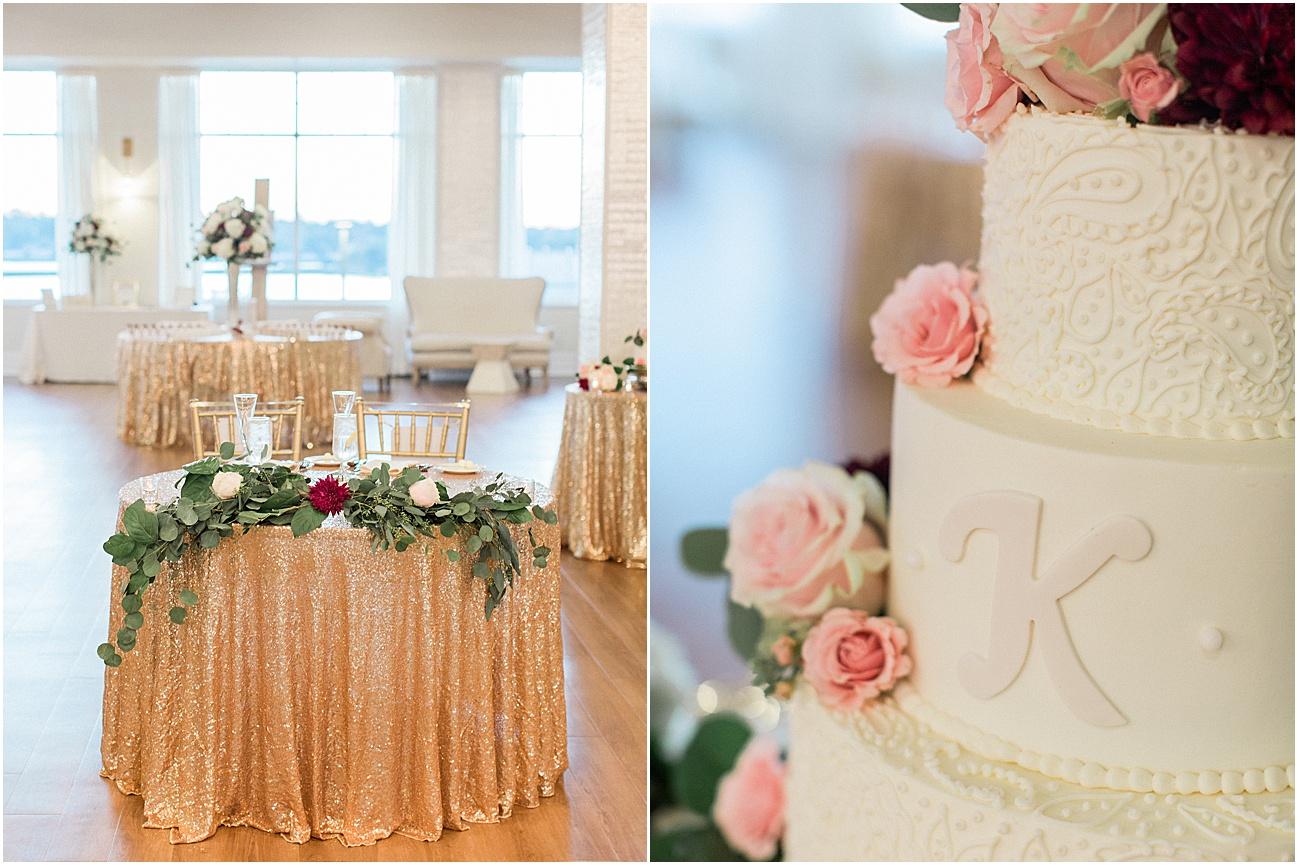 shannon_daniel_dan_atlantic_resort_saint_marys_st_mary_church_fall_newport_catholic_irish_cape_cod_boston_wedding_photographer_meredith_jane_photography_photo_1646.jpg