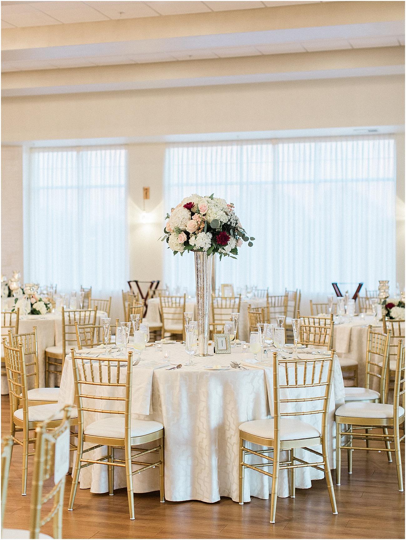 shannon_daniel_dan_atlantic_resort_saint_marys_st_mary_church_fall_newport_catholic_irish_cape_cod_boston_wedding_photographer_meredith_jane_photography_photo_1645.jpg