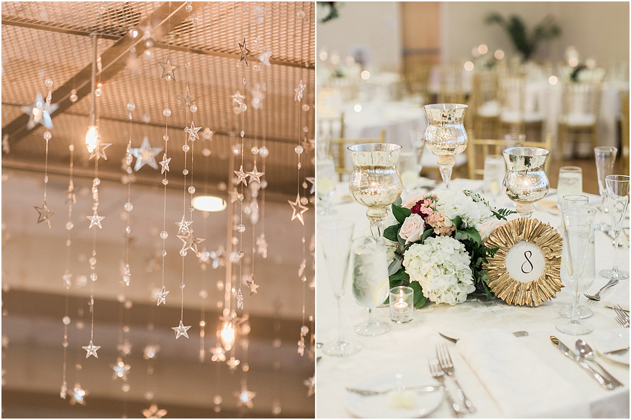shannon_daniel_dan_atlantic_resort_saint_marys_st_mary_church_fall_newport_catholic_irish_cape_cod_boston_wedding_photographer_meredith_jane_photography_photo_1649.jpg