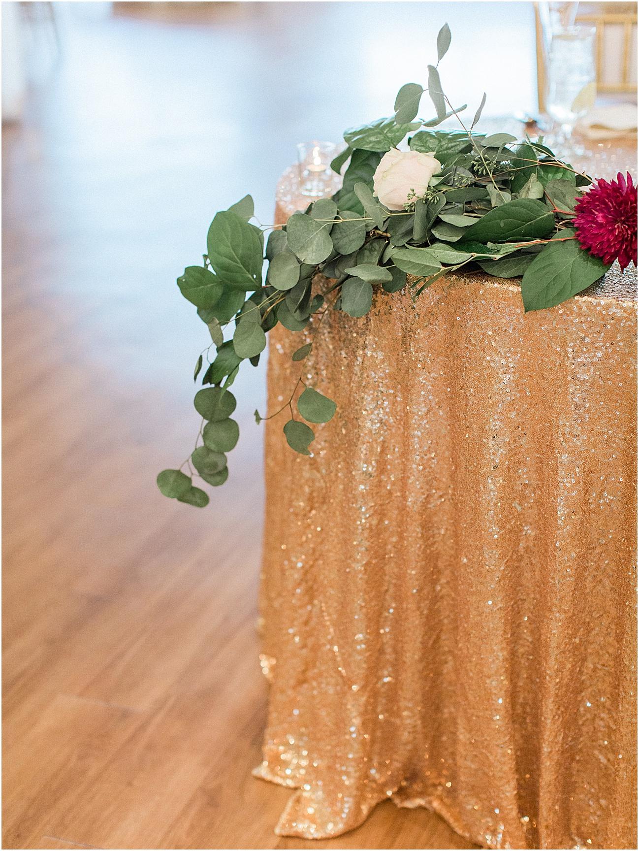 shannon_daniel_dan_atlantic_resort_saint_marys_st_mary_church_fall_newport_catholic_irish_cape_cod_boston_wedding_photographer_meredith_jane_photography_photo_1647.jpg