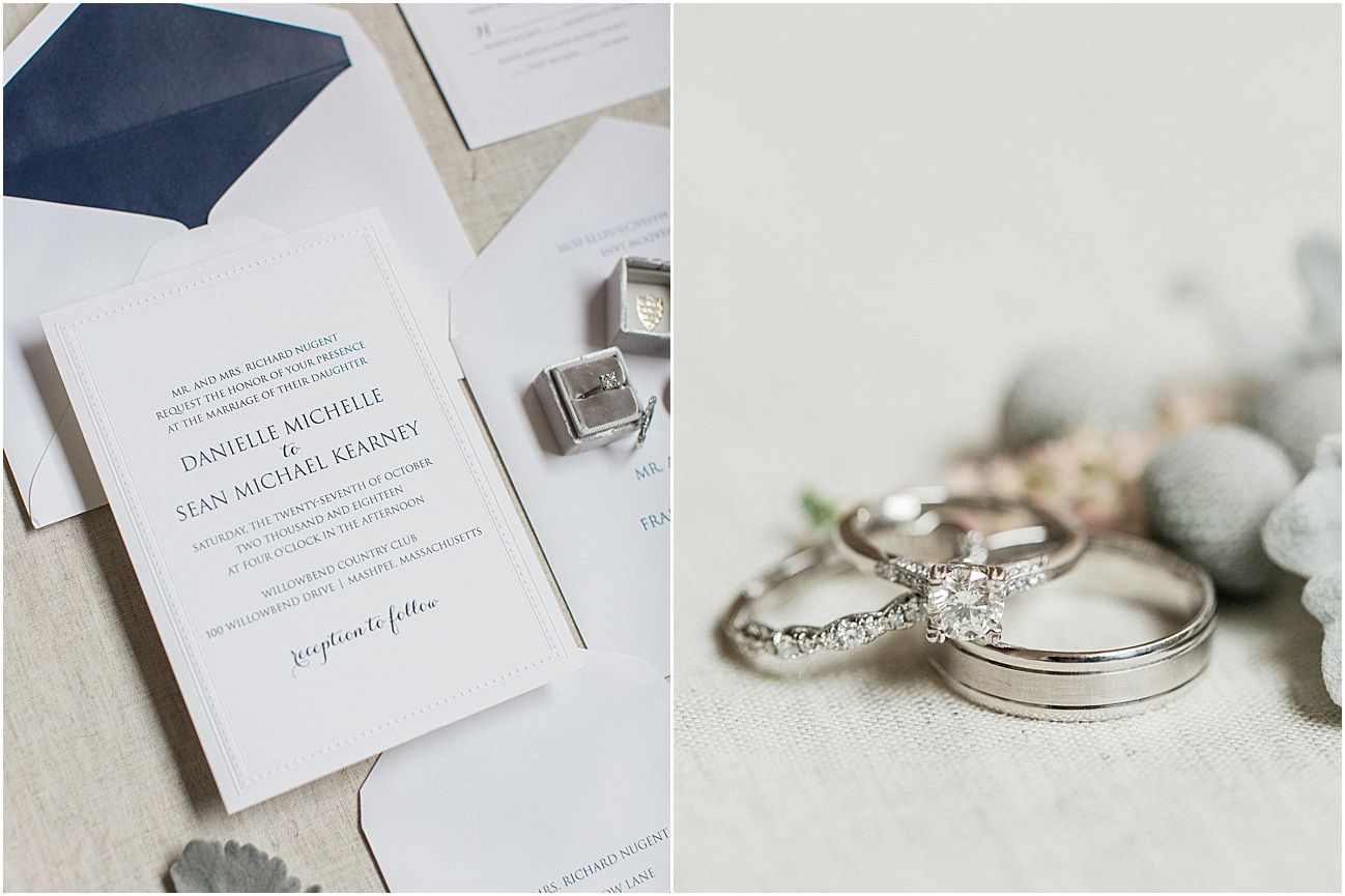 danielle_sean_willowbend_rain_rainy_day_cape_cod_boston_wedding_photographer_meredith_jane_photography_photo_1654.jpg