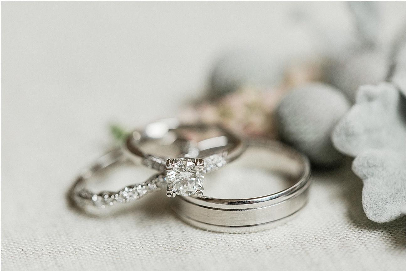 danielle_sean_willowbend_rain_rainy_day_cape_cod_boston_wedding_photographer_meredith_jane_photography_photo_1655.jpg