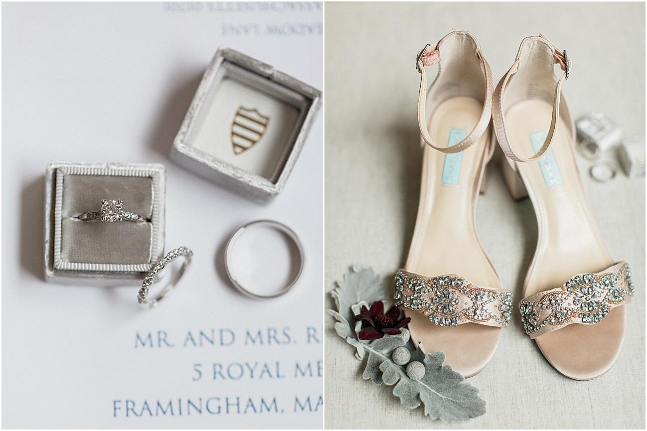 danielle_sean_willowbend_rain_rainy_day_cape_cod_boston_wedding_photographer_meredith_jane_photography_photo_1656.jpg