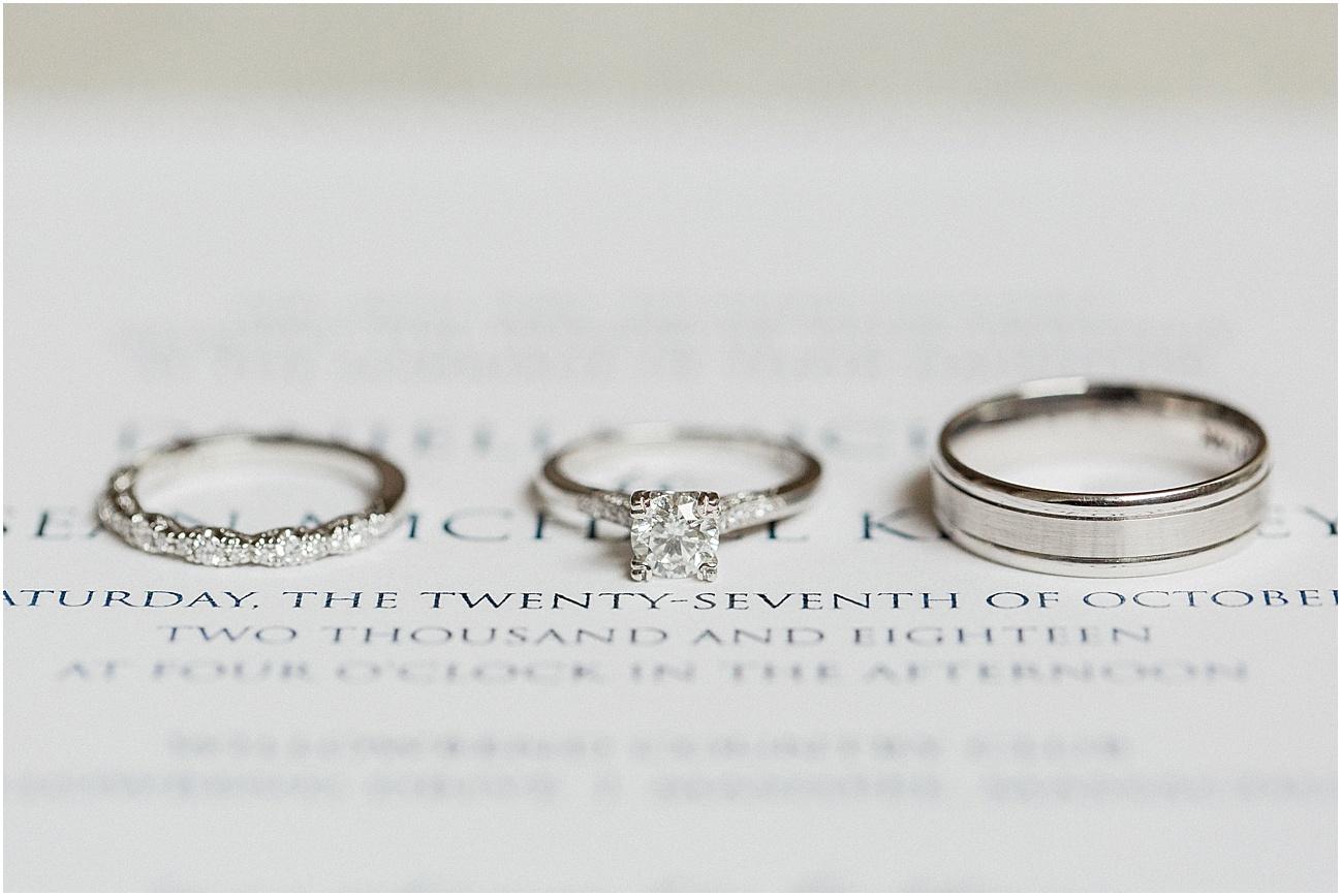 danielle_sean_willowbend_rain_rainy_day_cape_cod_boston_wedding_photographer_meredith_jane_photography_photo_1657.jpg