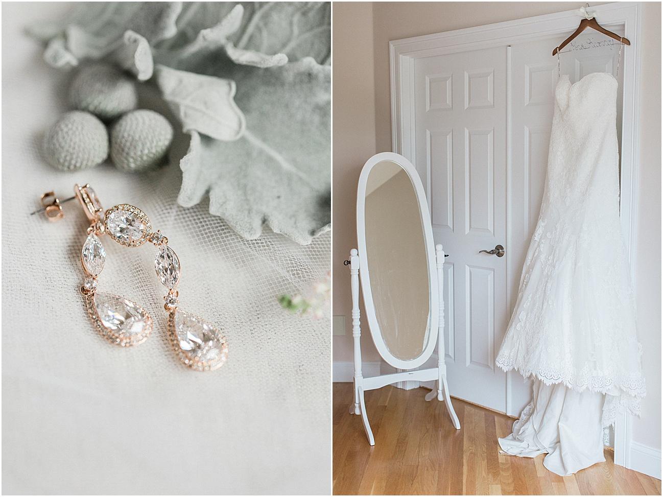 danielle_sean_willowbend_rain_rainy_day_cape_cod_boston_wedding_photographer_meredith_jane_photography_photo_1658.jpg