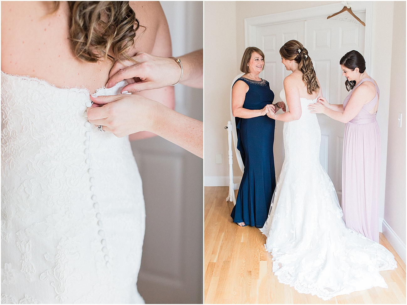danielle_sean_willowbend_rain_rainy_day_cape_cod_boston_wedding_photographer_meredith_jane_photography_photo_1662.jpg