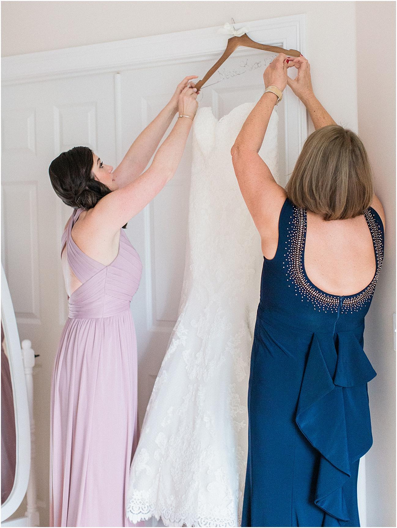 danielle_sean_willowbend_rain_rainy_day_cape_cod_boston_wedding_photographer_meredith_jane_photography_photo_1661.jpg