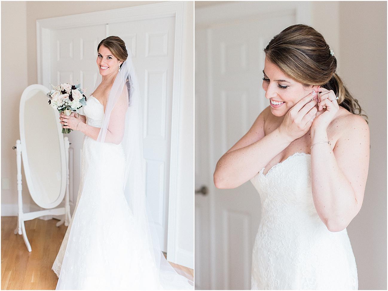 danielle_sean_willowbend_rain_rainy_day_cape_cod_boston_wedding_photographer_meredith_jane_photography_photo_1664.jpg