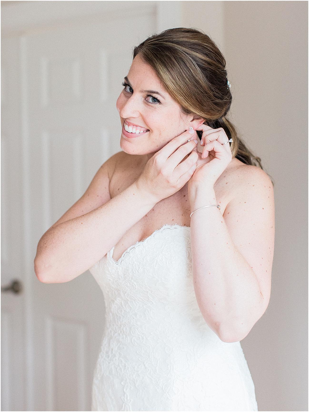 danielle_sean_willowbend_rain_rainy_day_cape_cod_boston_wedding_photographer_meredith_jane_photography_photo_1663.jpg