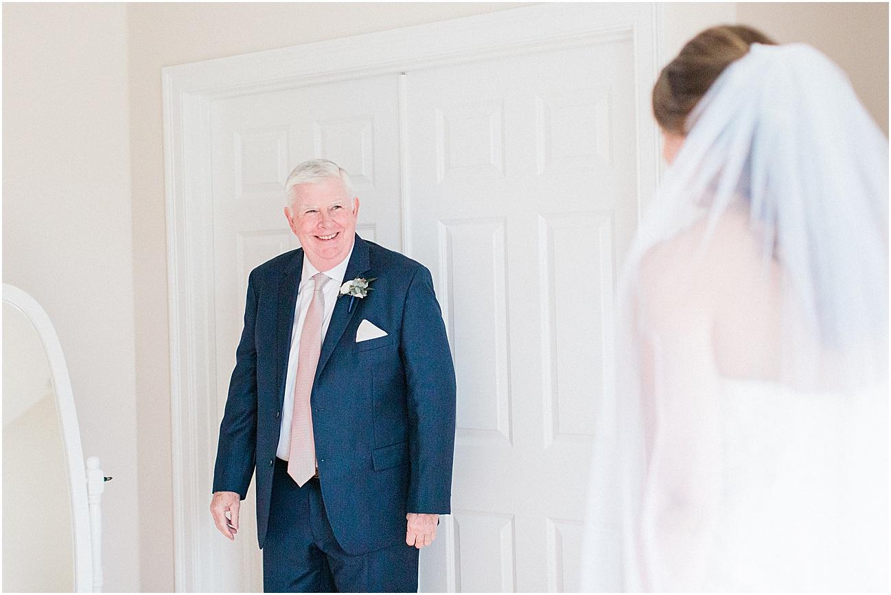 danielle_sean_willowbend_rain_rainy_day_cape_cod_boston_wedding_photographer_meredith_jane_photography_photo_1666.jpg